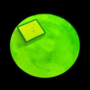 SUN 3002 (neongelb, fluoreszierend)