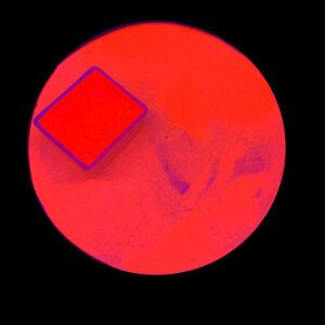 JUNO 3003 (neonpink, fluoreszierend)